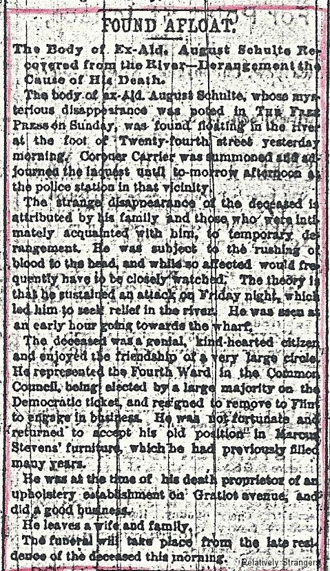found-afloat-1881september