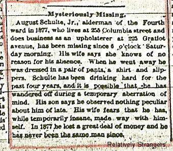 mysteriously-missing-1881sept5
