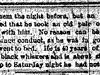 a-singular-disappearance-part2-1881september4