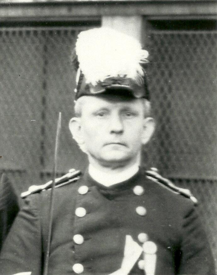 Ludwig Strnad
